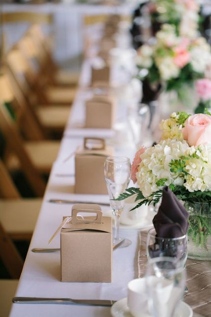 24-Ways-To-Use-Kraft-Paper-In-Your-Wedding19