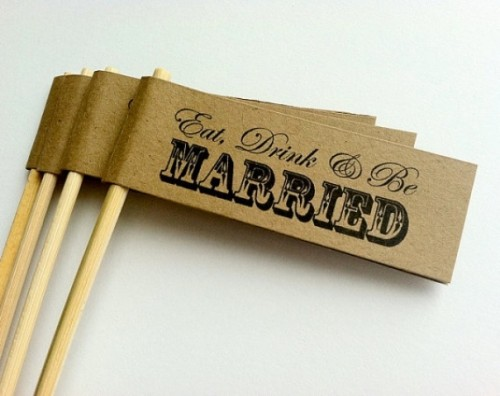24-Ways-To-Use-Kraft-Paper-In-Your-Wedding23-500x396