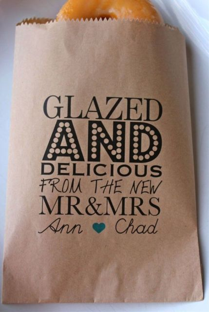 24-Ways-To-Use-Kraft-Paper-In-Your-Wedding6
