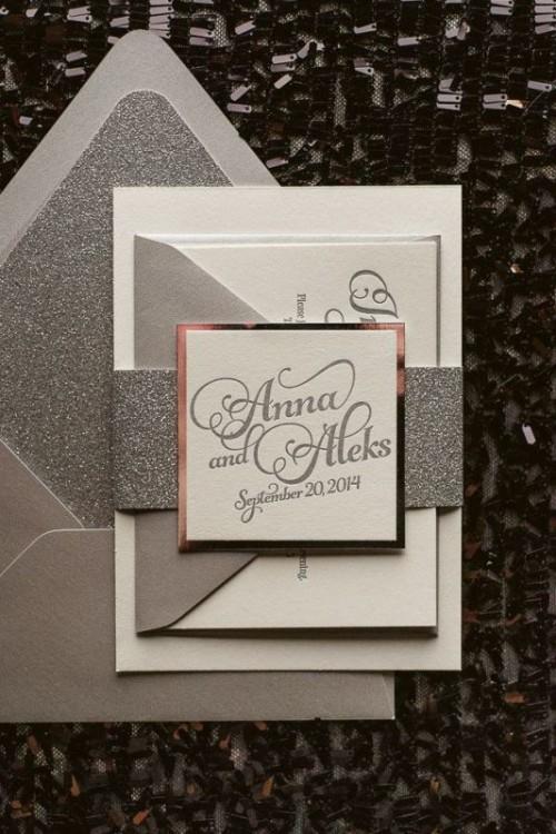 25-enchanting-winter-wedding-ideas-in-grey-shades-25-500x750