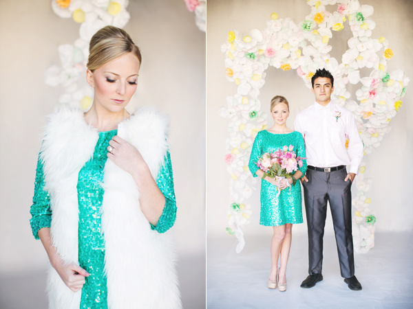 spring-metallic-wedding-09