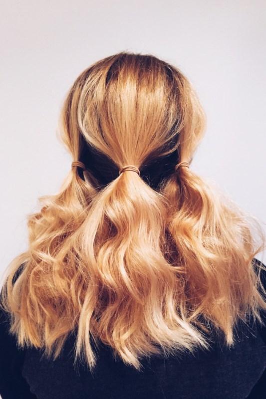 timelessly-elegant-diy-hair-updo-for-a-bride-3