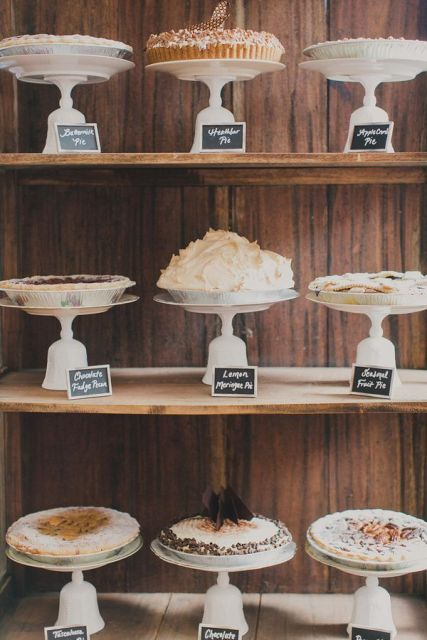 22-Cozy-Pie-Bar-Ideas-For-Your-Wedding5