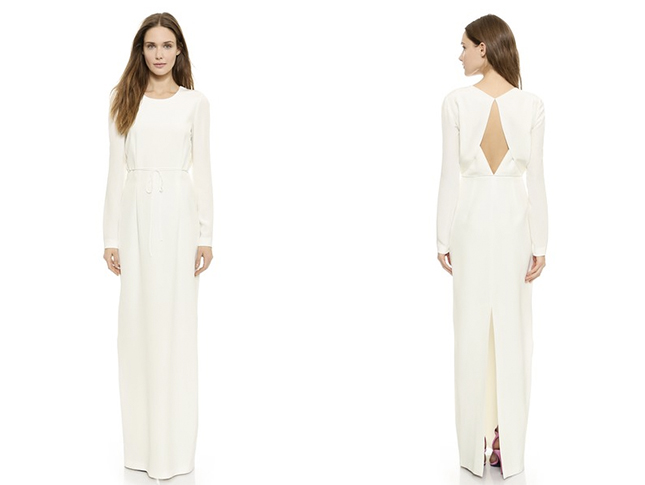 SHOPBOP-ALEXANDER-WANG-FLOOR-LENGTH-COLUMN-DRESS-1295