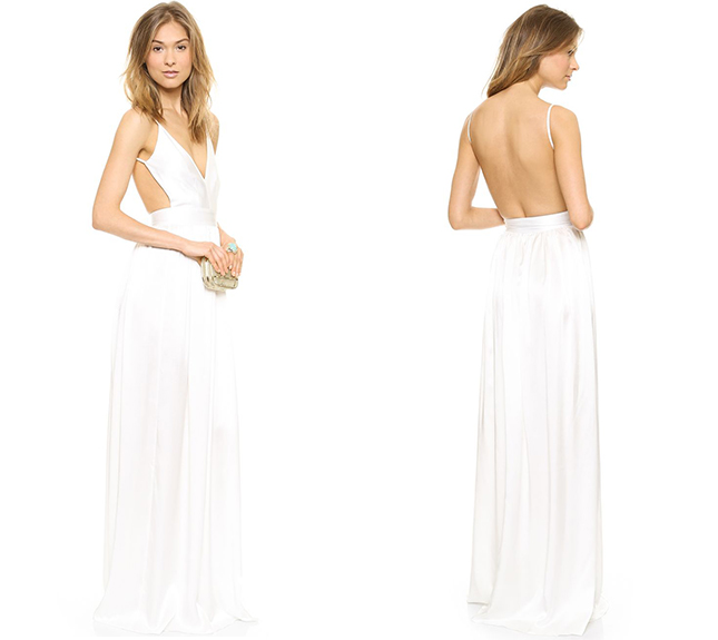 SHOPBOP-ONE-BY-CONTRARIAN-BABS-BIBB-MAXI-DRESS-425