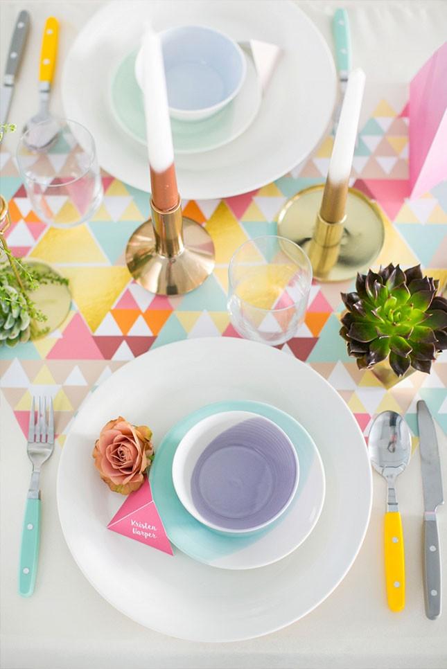 4-spring-bridal-shower-pastel-geometric-645x966