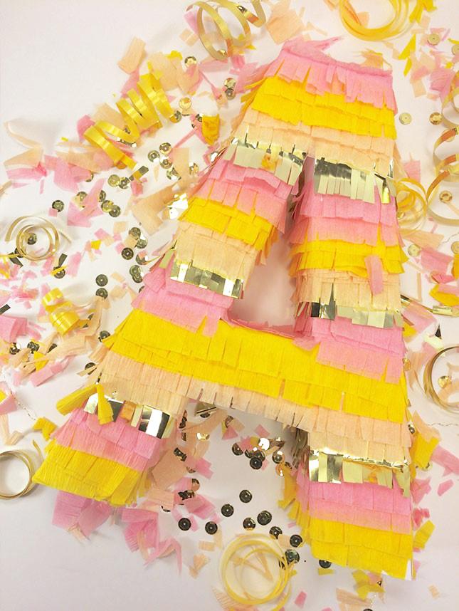 9-spring-bridal-shower-pinata-645x858-copy