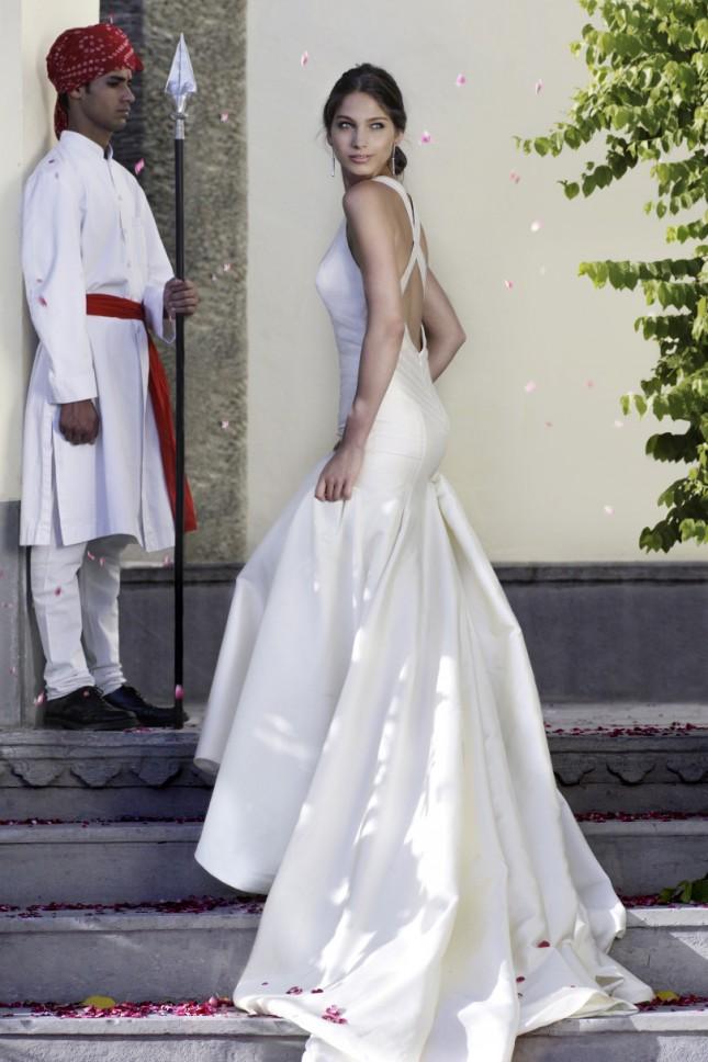 amanda-wakeley-anotella-gown-645x968