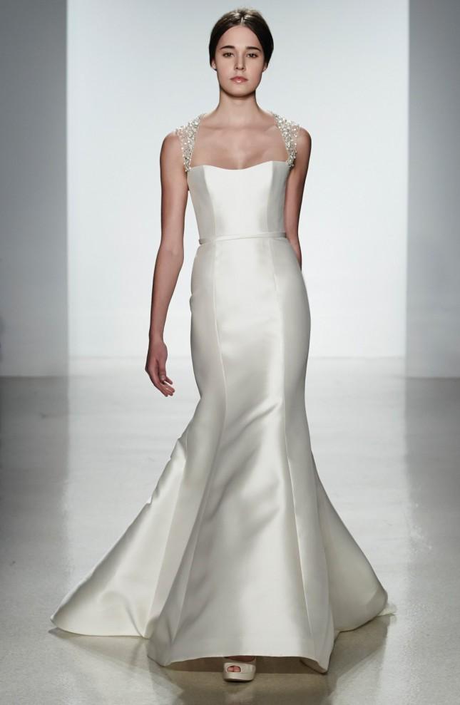 amsale-mermaid-dress-645x989