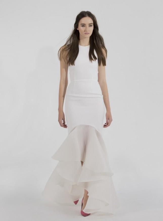 houghton-duncan-dress-645x874
