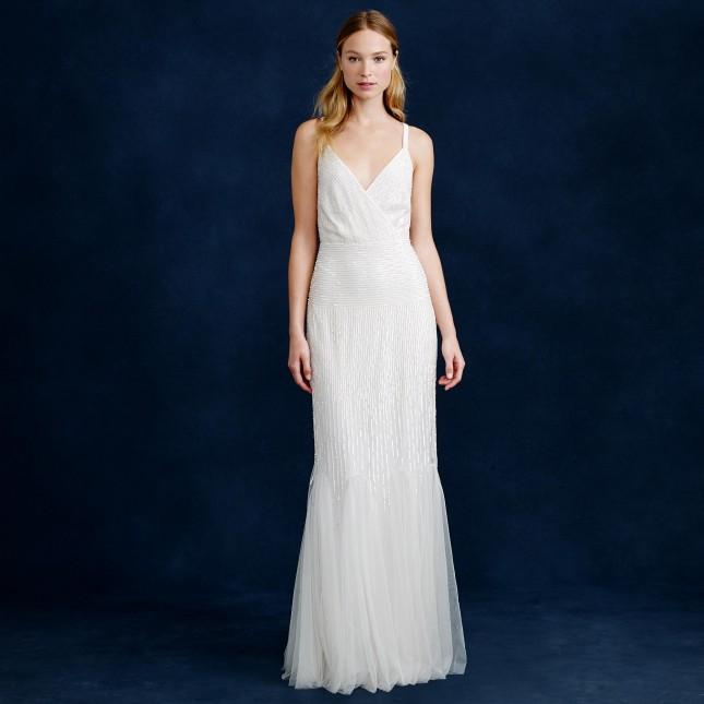 jcrew-beaded-mermaid-gown-645x645