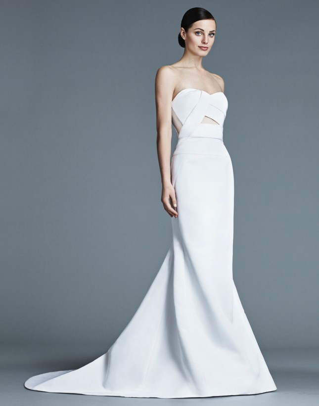 jmendel-adelaide-gown-645x821