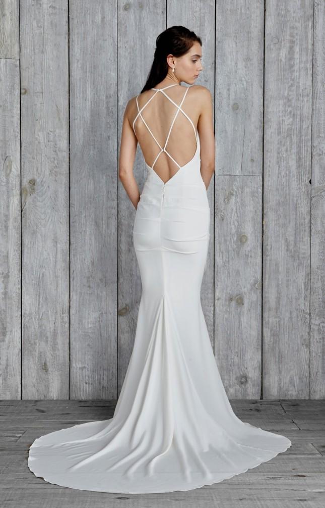 nicole-miller-celine-dress-645x1006