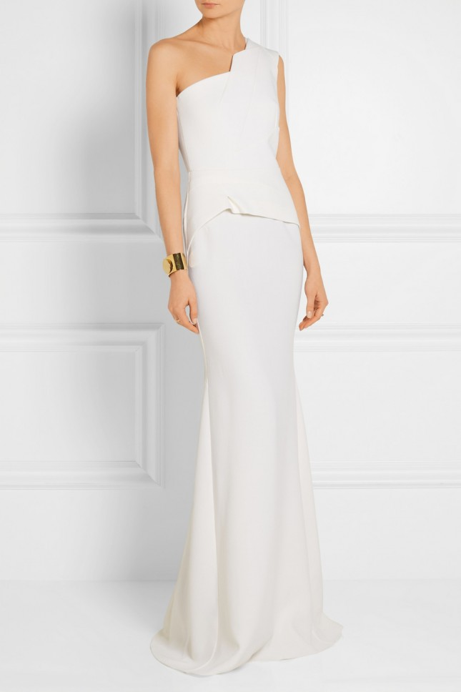 roland-mouret-mermaid-wedding-dress-645x968