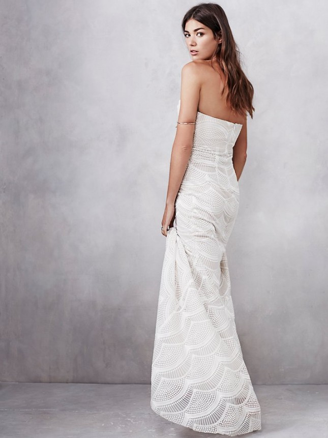 stone-cold-fox-market-gown1-645x861