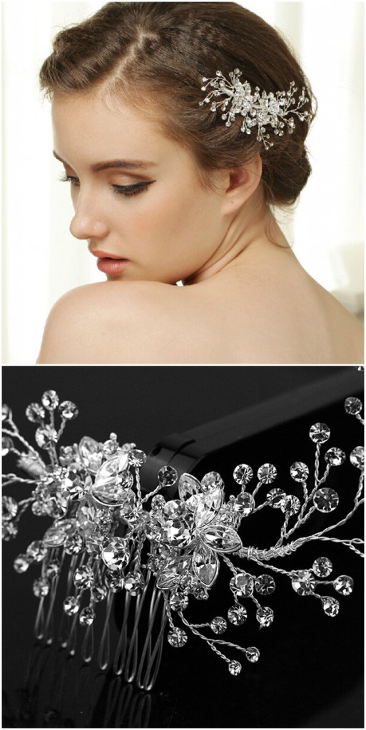 crystal-bridal-headpiece-accessories-for-updo-wedding-hairstyles-EWAHP034