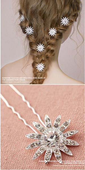 elegant-wedding-hairstyles-with-beautiful-bridal-accessories-pin-sets-EWAHP027