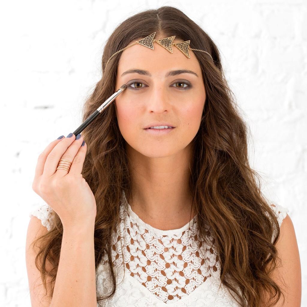Beauty_Boho_Bride_Makeup_04