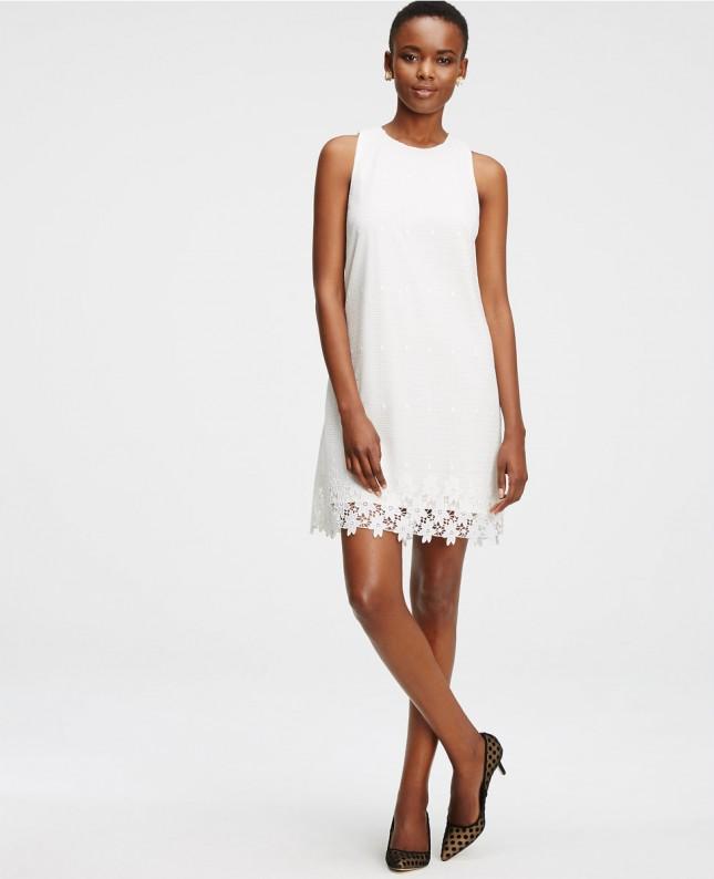 ann-taylor-floral-dress-645x794
