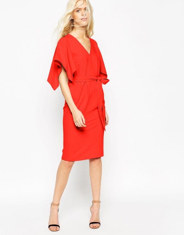 asos-kimono-dress-645x823
