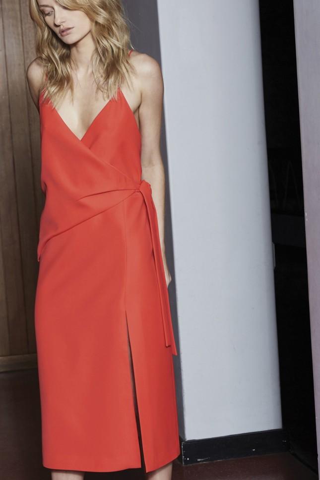cameo-better-dress-645x968