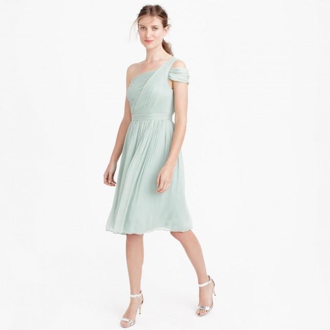jcrew-chiffon-one-shoulder-dress-645x645