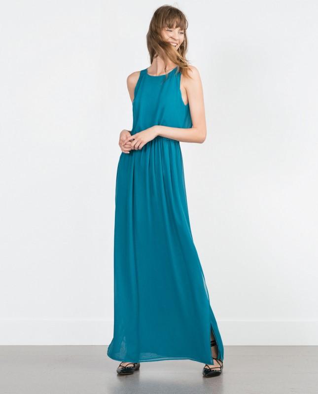 zara-long-crepe-dress-645x799